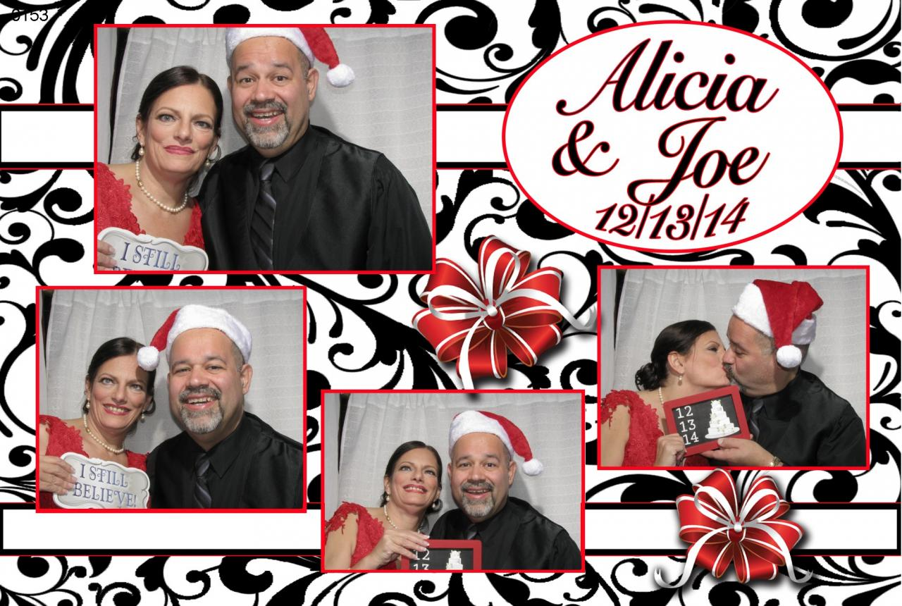 Goodwin S Goodtime Photo Booth Pictures Of The Booth